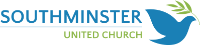 Southminster United Church Logo